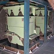 Весы бункерные «Норма – ТН1» фото