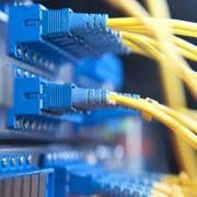 Связь и инженерные системы под ключ фото