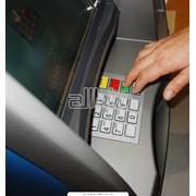 Ремонт детекторов валют, ремонт банковского оробудования фото