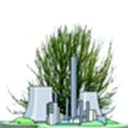 Инженерные экологические изыскания фото