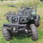 Квадроцикл ATV 200сс X5 фото