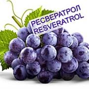 Ресвератрол (антиоксидант,анти-эйдж) от 5 гр. и опт фото