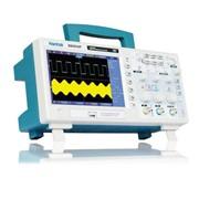 Осциллограф DSO5072P – 2-х канальный цифровой 70 МГц фото