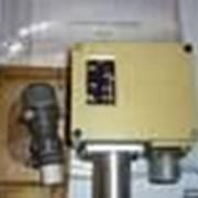 Датчик-реле давления Д21К1-2-02 К10 фото