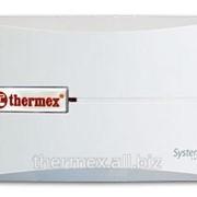 Водонагреватель проточный THERMEX System 1000 White фото