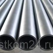 Труба алюминиевая АД31Т 80х3 фото