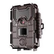 Камера BUSHNELL TROPHY CAM HD Essential E3, 3,5-16 Мп, реакц.0,3сек,день/ночь,фото/видео/звук,SD-слот,дистанция ПИК 25м фото