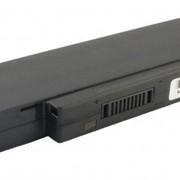 Аккумулятор (акб, батарея) для ноутбука LG SQU-524 4800mah Black фото