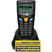 Терминал сбора данных Cipher LAB 8000,8001,8062,8071 фото