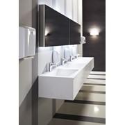 Туалетные комнаты общественного пользования от производителя на заказ фото