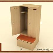 Производство мебели деревянной по вашим размерам фото