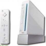 Приставка игровая Wii Console Sports Resort With MotionPlus фото