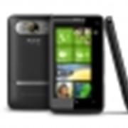 Коммуникатор HTC T9292 HD7 (Под заказ) фото