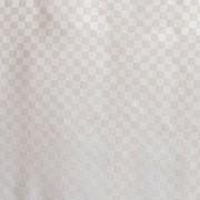 Ткань для постельного белья Satin Дизайн Satin White (ширина 280 сm +-3cm) фото