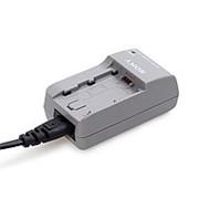 O.E.M. Зарядное устройство BC-TRP для Sony фото