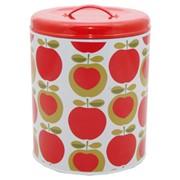 Емкость для хранения, Apple Heart, Typhoon (№ 1400.751) фото