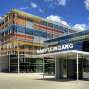 Обследование и лечение в Германии фото