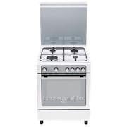 Плита кухонная CG65SG1 (W) IT/HA H фото