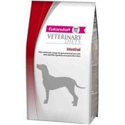 EUKANUBA EVD DOG Intestinal (спец.корм при заболеваниях ЖКТ) фото
