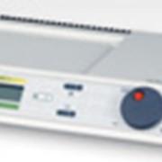 Аппарат перфузор HiToP 181 фото