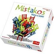 Игра Mistakos 01143 фото