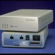 Модем Telenetics фото