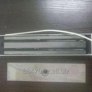 Электромагнитный замок,электро механический замок фото