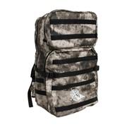 Тактический рюкзак 60л., hdt фото