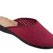 Обувь женская Adanex DIL3 Diana 18562 фото