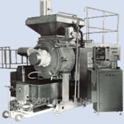 Оборудование для производства колбас фото