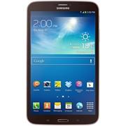 Планшет Samsung Galaxy Tab 3 8.0 16GB (SM-T3100GNASER) Brown фото