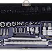 Инструмент слесарный фото