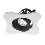 Оборудование светодиодное фото