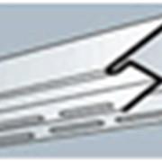 Наружный угол фото