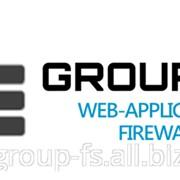 Web-application firewall фото