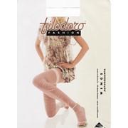 Чулки оптом Итальянских и Польских марок купить, цена, Львов, Украина фото