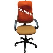 Подушки на стулья, Подушки ортопедические, новая технология Lasting! фото
