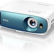 Проектор BenQ TK800 4K UHD DLP фото