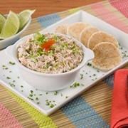 Филе тунца в подсолнечном масле фото