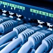 Плата видеосигналов, 16 CH с расширением до 32, 200/200FPS, 704х576, 16 аудио фото