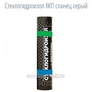 Стеклогидроизол ХКП фото