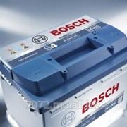 Аккумуляторы Bosch S5 EFB/12V в Кишиневе фото