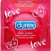 Презеревативы Durex Maximum Love фото