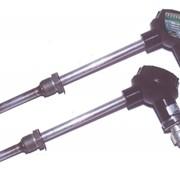 Приборы для измерения температуры фото