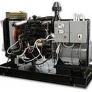 Электроагрегат 100 кВт АД100-Т400-1РМ3 фото