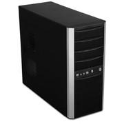 Сервер ELSYS D100 G2 фото