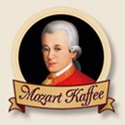 Кофе Моцарт фото