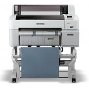Устройство Epson SureColor SC-T3200 w/o stand фото