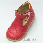 Туфли для девочек 041 14 фото