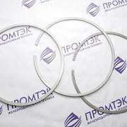 Кольцо поршневое уплотнительное Д50.04.006 фото